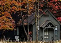 michigan rural homes properties for sale trophy class real Cabin Cottage For Sale Michigan