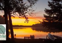 minnesota cabin rentals and lake resorts Lake Cabin Minnesota
