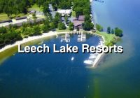minnesota cabin rentals and lake resorts Mn Lake Cabin Resorts