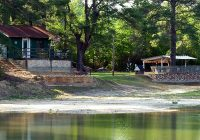 minnesota cabin rentals vacation rentals lakeplace Rent A Lake Cabin Near Me