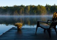 minnesota lake property lake homes cabins lake lots Lake Cabin Homes For Sale