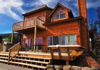 minnesota lake resort breezy point minnesota pelican Mn Lake Cabin Resorts