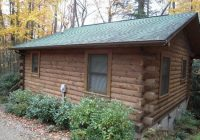 misty creek log cabins campground reviews price Maggie Valley Cabins