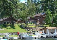 mn resorts cabins brainerd nisswa rentals Mn Lake Cabin Resorts