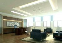 modern office cabin interior design agreeable small ideas Cabin Office Ceiling Designs