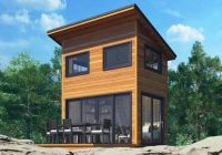 modern traditional cabin kits summerwood products Cabin Cottage Kits