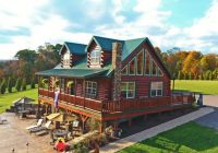modular log homes for sale in pa affordable modular cabins Pre Built Cabin Homes