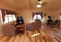modular log homes modular log cabins upstate new york Log Cabin Upstate Ny