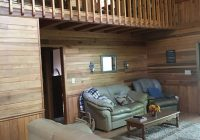 mohican cabin quaint and relaxing getaway hot tub chimney rock Chimney Rock Cabins