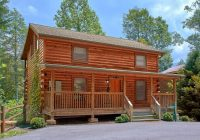 moonshine inn video walk through 3 Bedroom Cabins In Gatlinburg