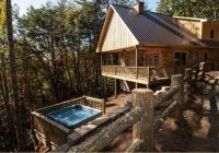 moonstruck at deep creek vacation rental cabin bryson city nc Cabins Near Bryson City Nc