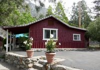 mount baldy lodge updated 2021 hotel reviews ca Mount Baldy Cabins