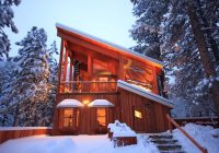 mount charleston cabin lists for 939000 video las Mount Charleston Cabin