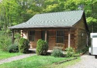mountain creek cabins updated 2019 campground reviews Mountain Creek Cabins Wv