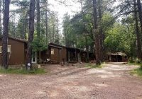 mountain meadows cabins updated 2020 prices campground Cabins In Payson Az