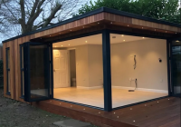 movable prefab cabin container house buy prefab cabin Cabin Container House
