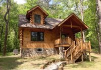 natures pointe cabins hocking hills ohio vacation cabin Log Cabin Rentals In Ohio