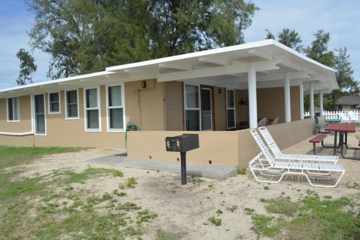 Permalink to Minimalist Barbers Point Cabins Gallery