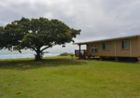 navy vacation rentals cabins rv sites more navy Barbers Point Cabins