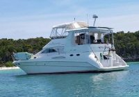 needboat luxury boats and yachts for sale 1997 sea ray Sea Ray 420 Aft Cabin