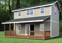 new day classic mannor home depot tiny house shed to Home Depot Cabins