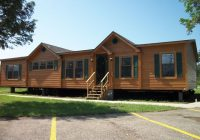 new double wide mobile homes bedrooms 2 bath interior may Double Wide Mobile Homes That Look Like Log Cabins