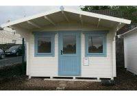 new verona log cabin 36m x 28m 30mm from logspan in dumbarton west dunbartonshire gumtree Logspan Log Cabins