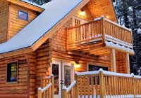 new york cabin cottage rentals places to stay in ny state Cabin/Cottage Rentals In Upstate Ny