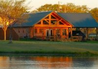 no 1 top rated lodge on lake fork alba Lake Fork Texas Cabins