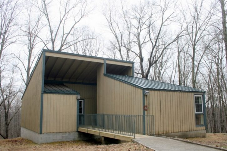 Permalink to Perfect Norris Dam State Park Cabins