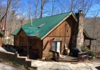 norris lake log cabin for sale norris lake tn Lake Cabin Tennessee For Sale