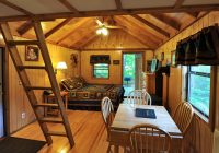 north pole resorts cottages Cottage Cabin Pictures
