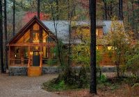 not today luxury cabin near broken bow lakebeavers bend state park sleeps 6 broken bow Cabins In Beavers Bend