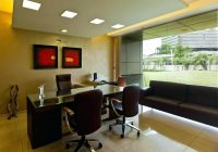 office cabin design cabinet images movable l shaped Images Of Office Cabin