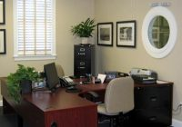 office cabin interior designing service best office colors Office Cabin
