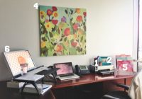 office decorating tips cabin decoration ideas business Office In Cabin Decorating