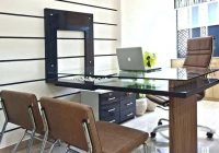 office decoration cabin design l shaped movable outdoor Images Of Office Cabin