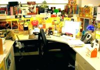 office desk decor cubicle decorating ideas diy decoration Office Cabin Decorating Ideas