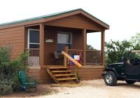 oh ivie reservoir rentals vacation rentals long term O.H. Ivie Lake Cabins