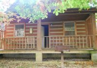 ol smoky log cabins updated 2020 campground reviews Cabins Cherokee Nc