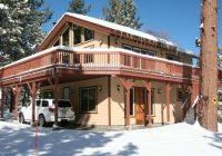 one of the best cabins in big bear review of amys lodge Best Cabins In Big Bear