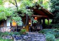 orchard canyon on oak creek updated 2020 prices hotel Oak Creek Canyon Cabins