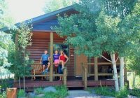 our cabin picture of fireside inn cabins pagosa springs Cabins In Pagosa Springs