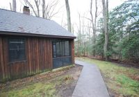 our cabin westmoreland state park in virginia picture of Virginia State Parks With Cabins