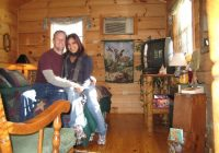 our cute cabin picture of arbor cabins at lake lure Arbor Cabins At Lake Lure