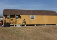 our off grid life in oklahoma portable buildings off grid Portable Cabins Oklahoma