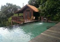 our stay at the dusun picture of the dusun seremban The Cabin Cottage Seremban