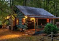 outdoor country survivalist cabins and cottages house in Cabin Cottage Outdoor