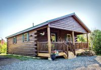 outdoor modular cabins best of small and cottages under Modular Cabins