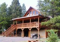 panguitch lake utah real estate cabin for sale at mammoth creek Lake Cabin Utah For Sale